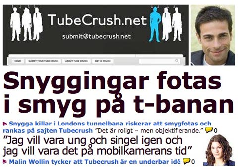 tubecrush.jpg