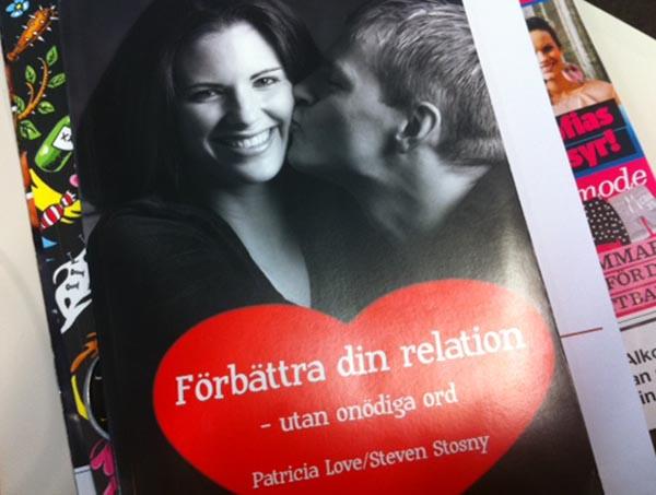 forbattra_relationen.jpg